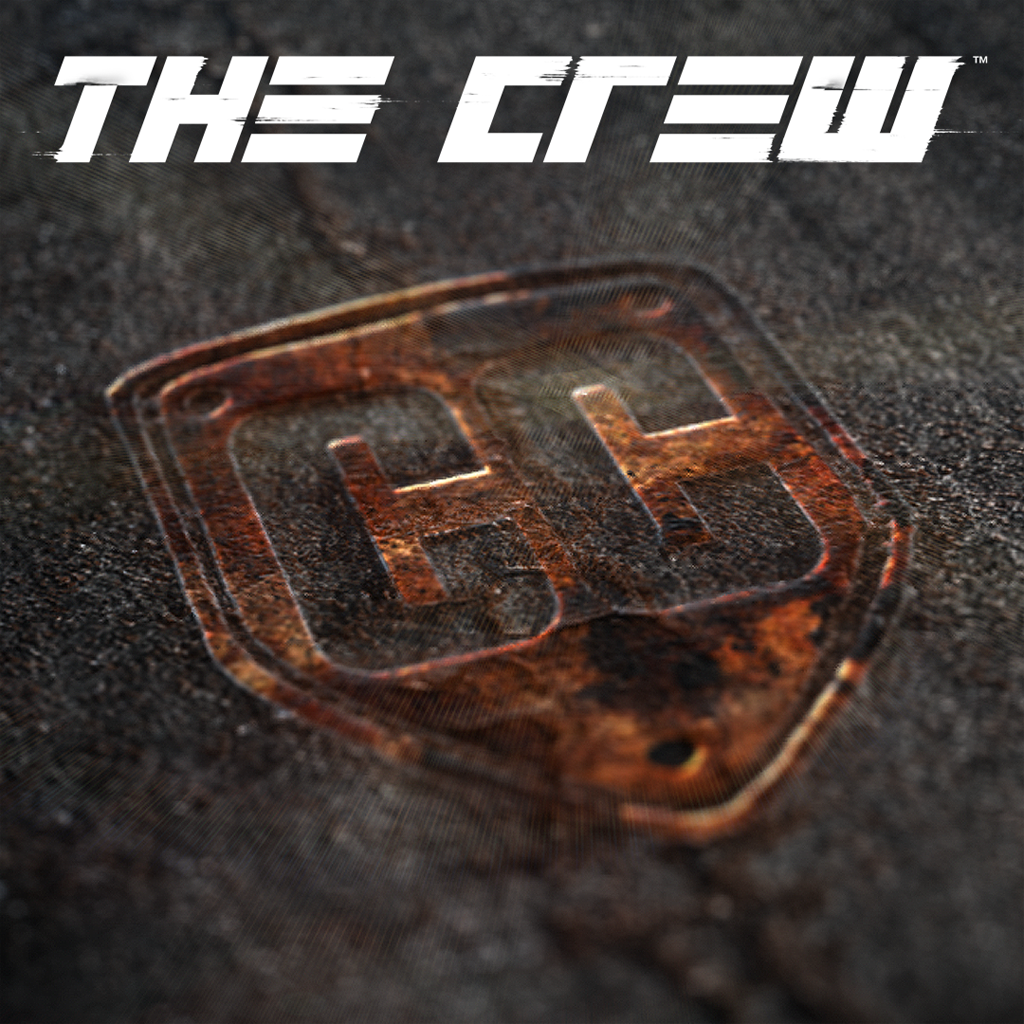 Bronze Crew Credit Pack
