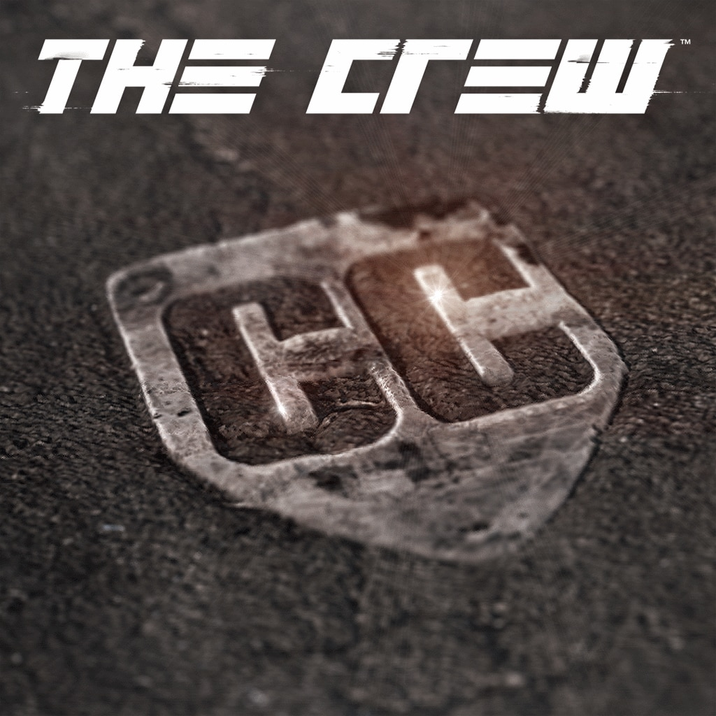 Starter Crew Credit Pack
