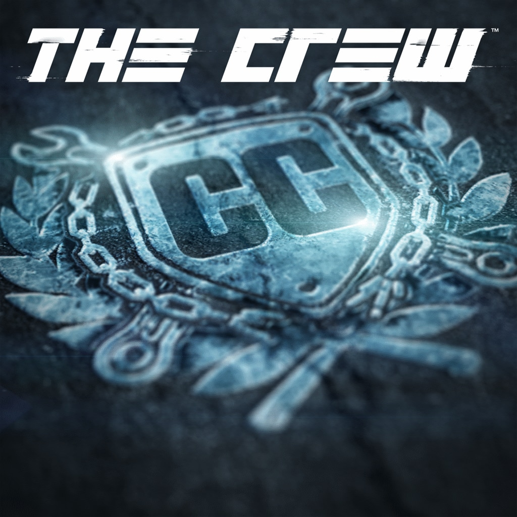 Platinum Crew Credit Pack