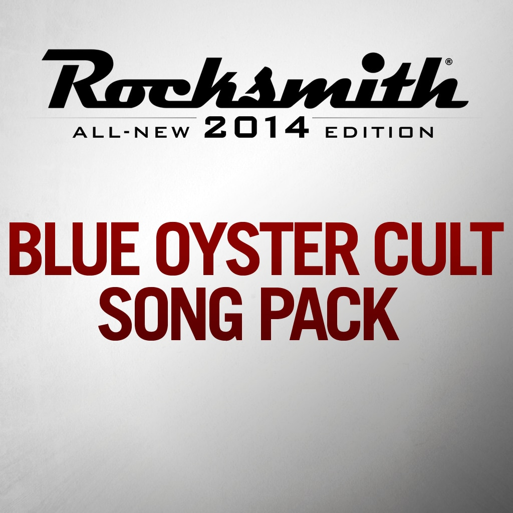 Blue Oyster Song Pack