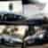 NFS Rivals Simply Jaguar Complete Pack