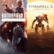 Bundle ultime Battlefield™ 1 & Titanfall™ 2
