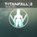 Titanfall™ 2: Ion Art Pack 1