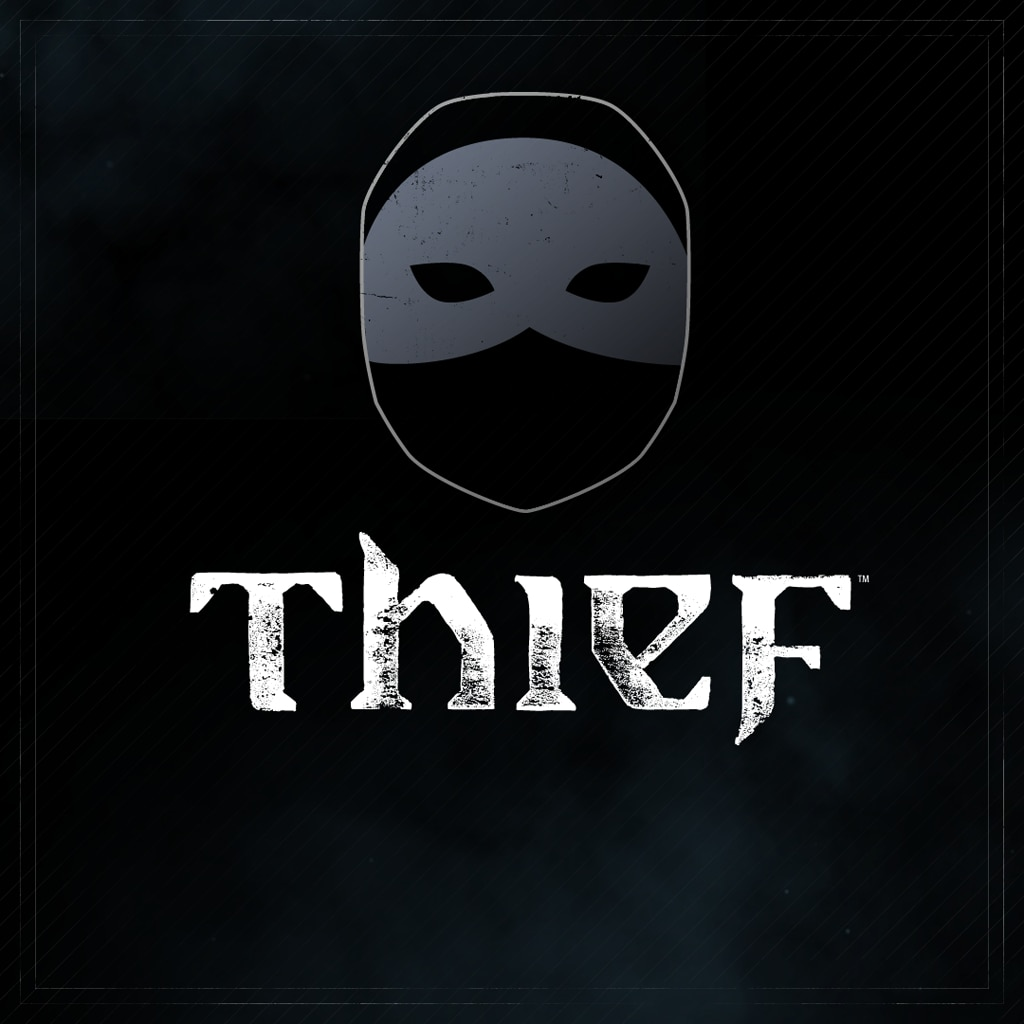 Thief - Pack d'objets: Opportuniste