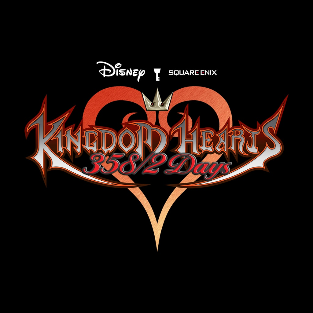 KINGDOM HEARTS HD 1.5 + 2.5 ReMIX – Additional Scene