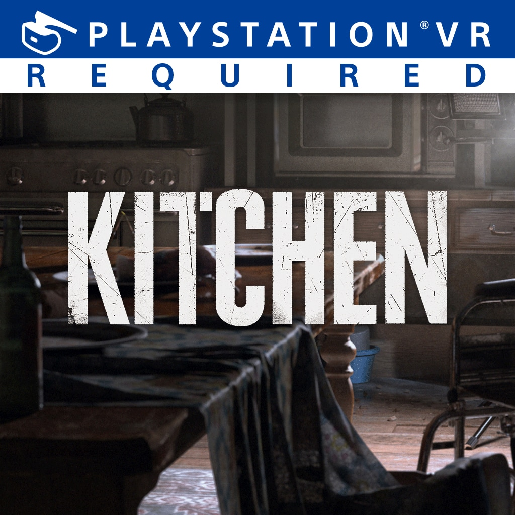 Kitchen [demo]