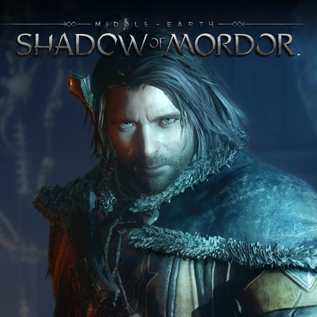 Middle-earth™: Shadow of Mordor™ Test of Wisdom