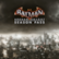 Batman™: Arkham Knight Saison-Pass