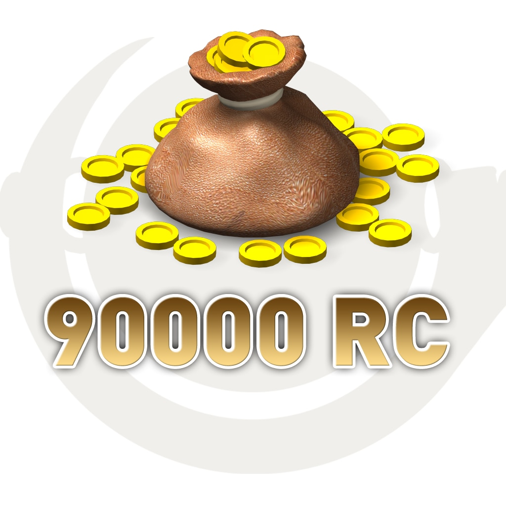 Rainbow Moon 90,000 Rainbow Coins [Cross-Buy]