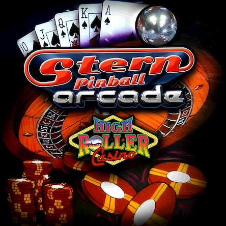 Arcada casino blackjack slot machines