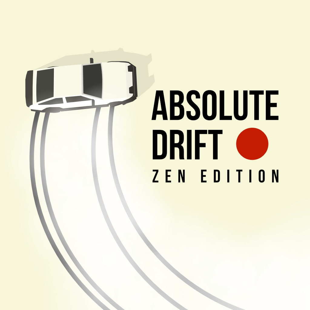 Absolute Drift: Zen Edition