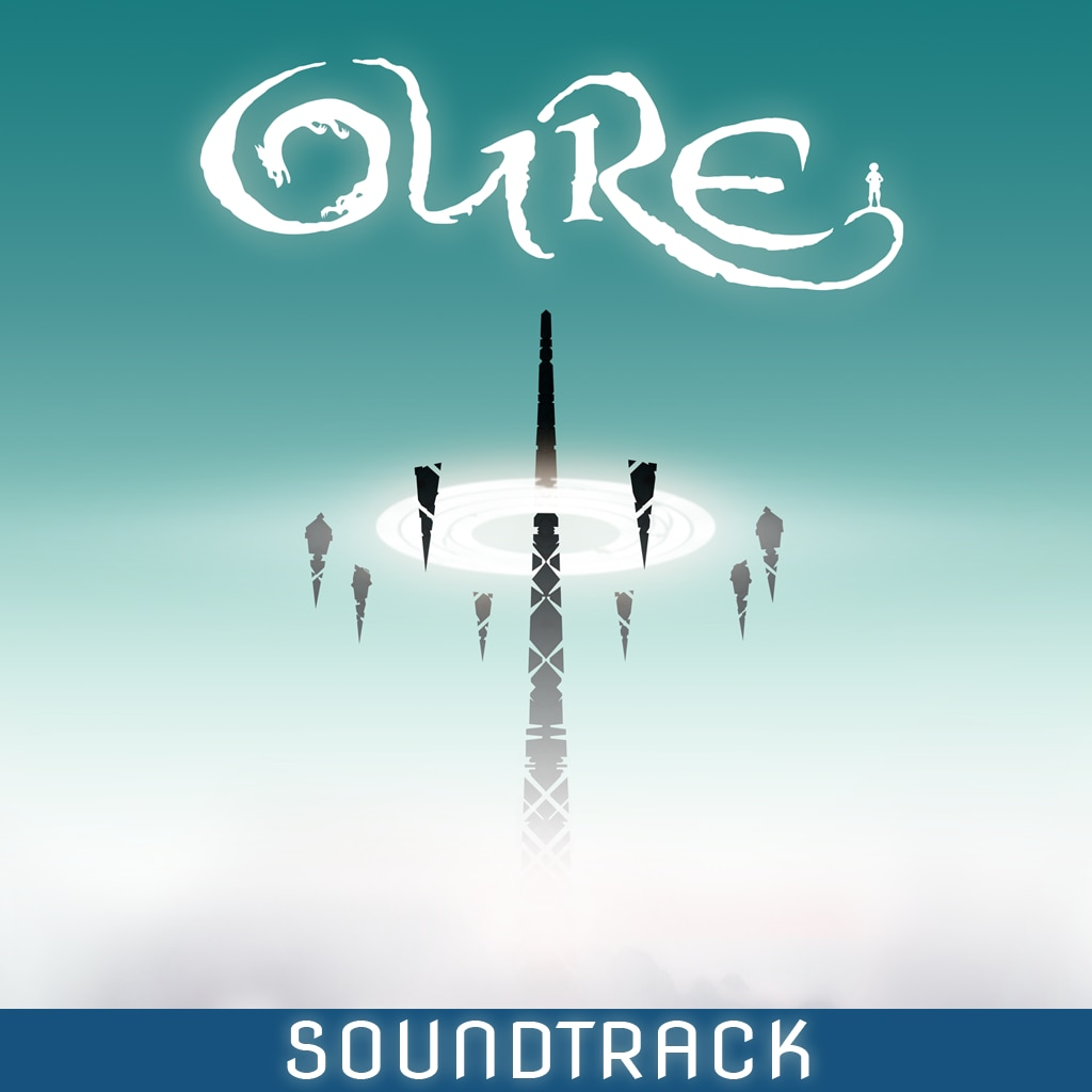 Oure Soundtrack