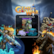 Gems of War - Pacchetto Principiante per PS Plus