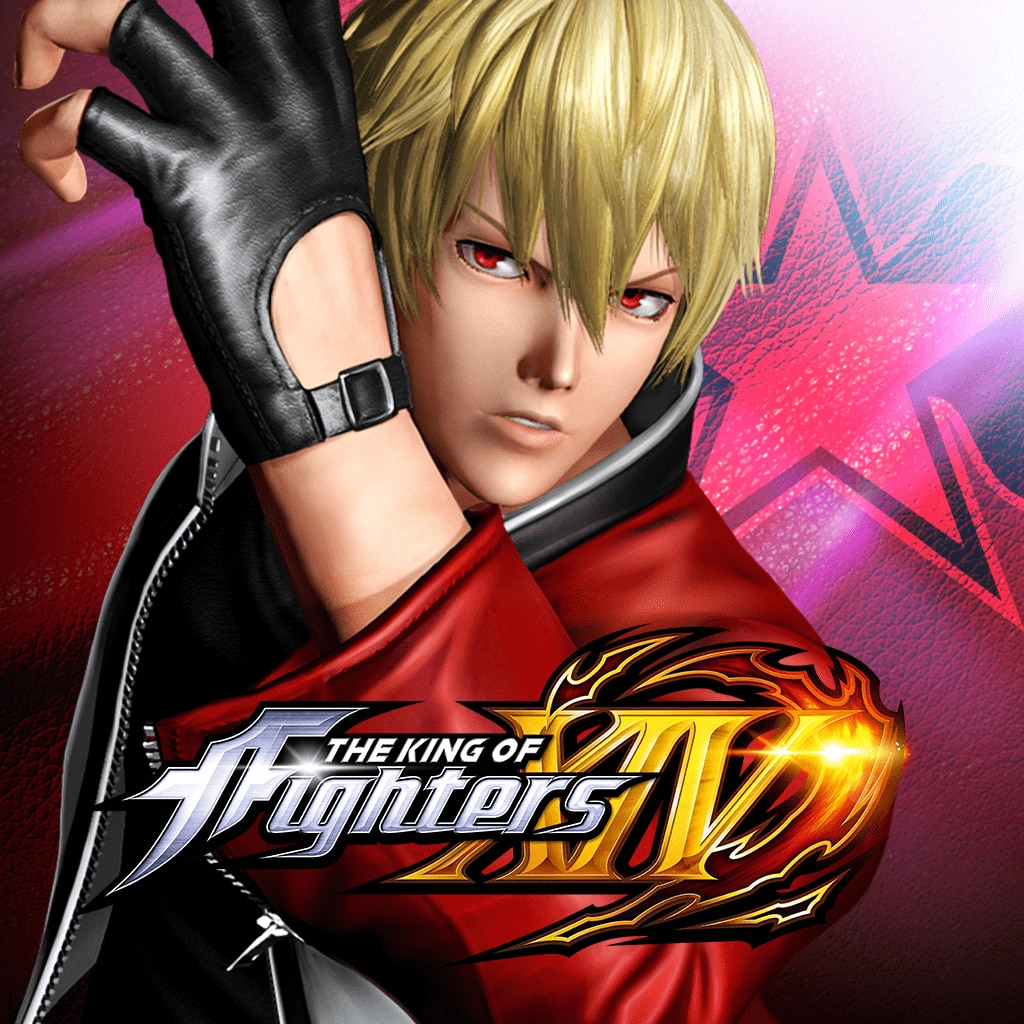 The King Of Fighters Xiv Rock Howard Terry bogard is a character from fatal fury. the king of fighters xiv rock howard