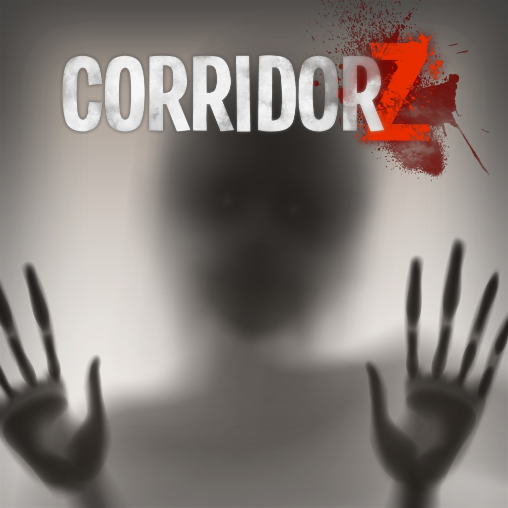 Corridor Z - Disturbed Dynamic Theme Bundle