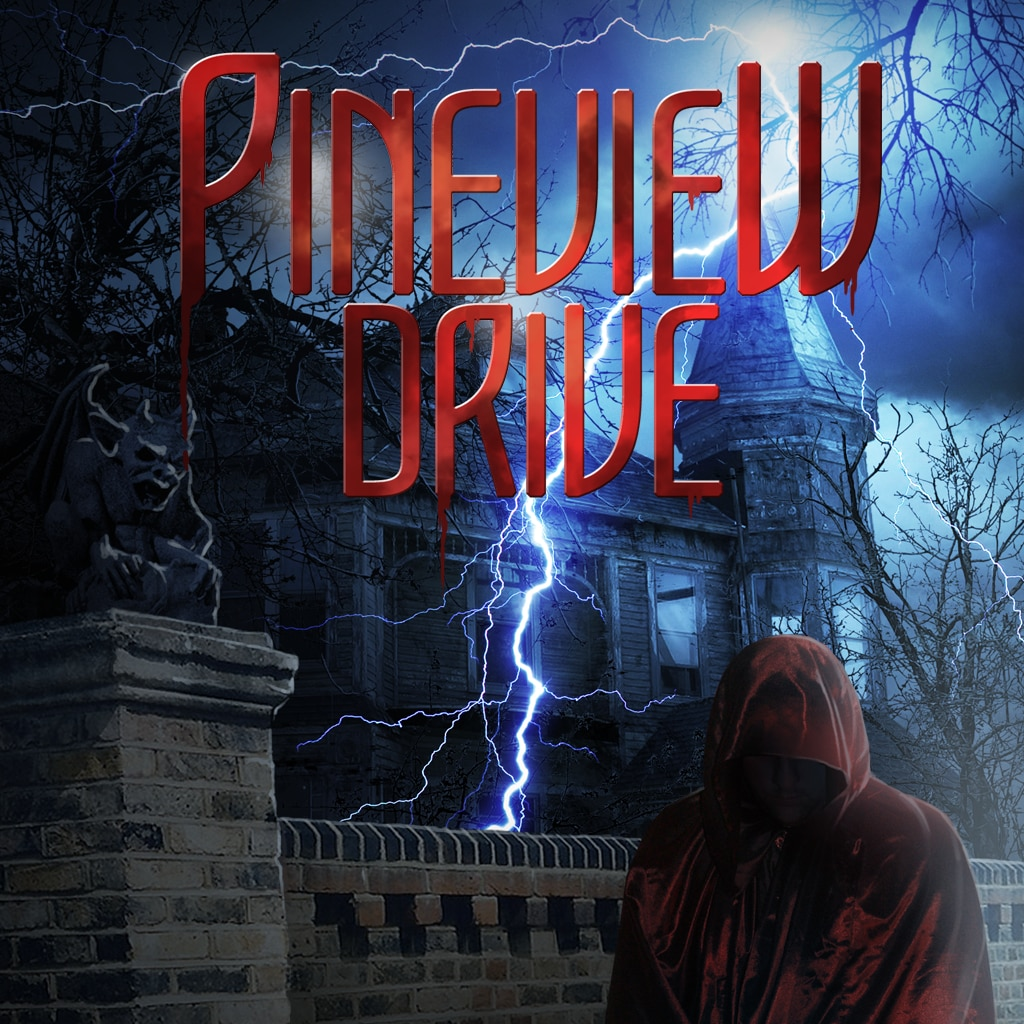 Pineview Drive - House of Horror