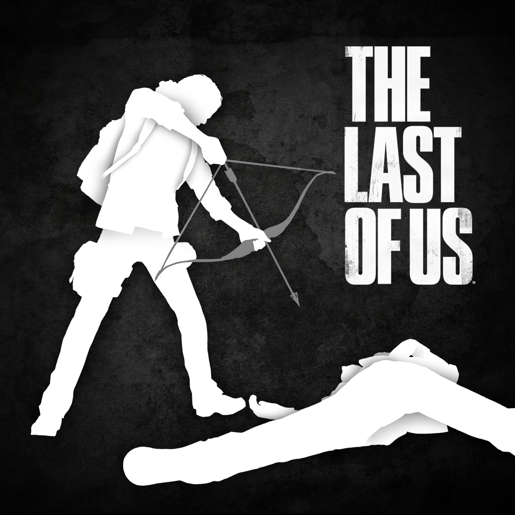 The Last of Us™: Bow Executions