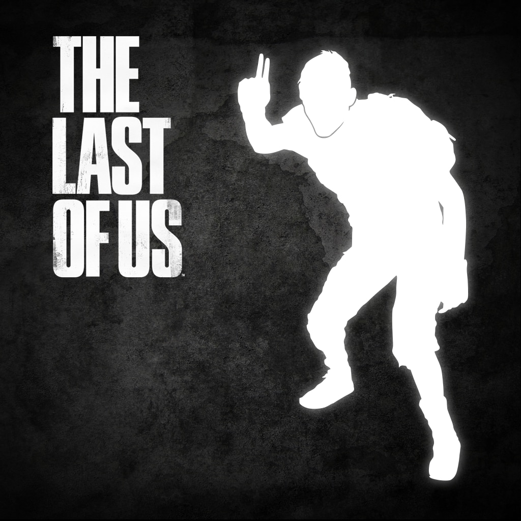 The Last of Us™ : provocation Formation de combat