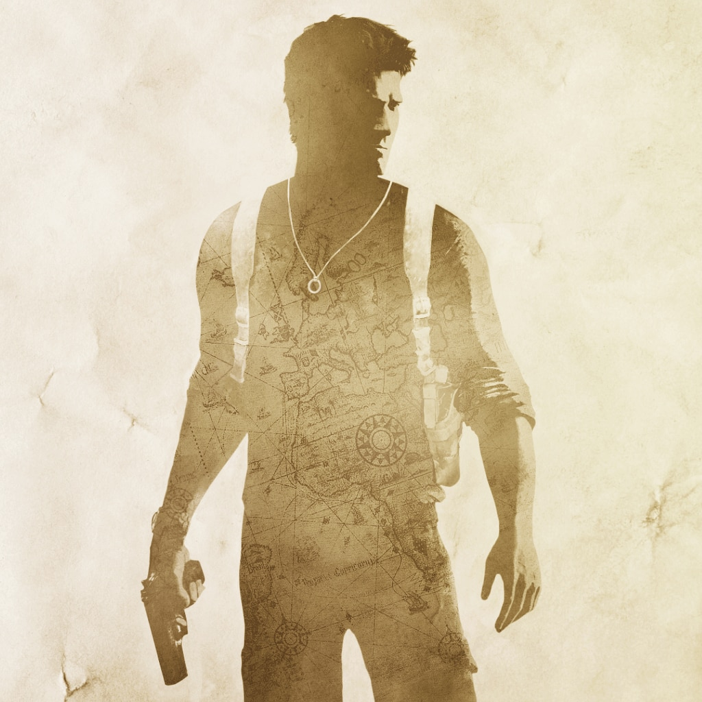 Uncharted™: The Nathan Drake Collection-demo