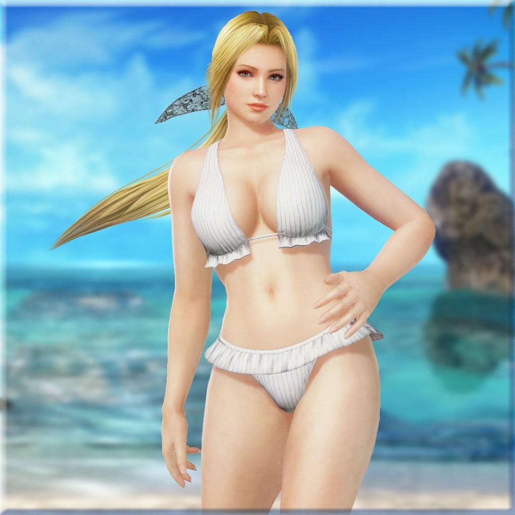 「海莲娜」使用权(PS4™) (中英韩文版)