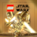 LEGO® STAR WARS™: THE FORCE AWAKENS Deluxe Edition (English/Chinese Ver.)