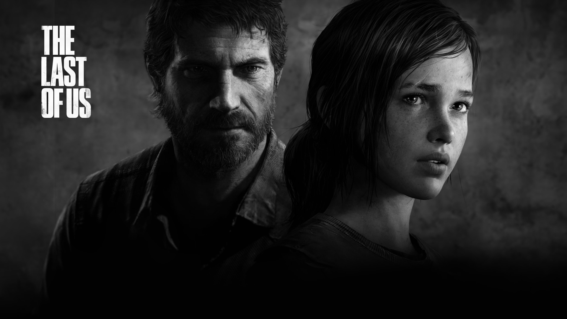 The Last of Us™ Left Behind Stand Alone (PS4 Version) (Simplified Chinese, English, Korean)