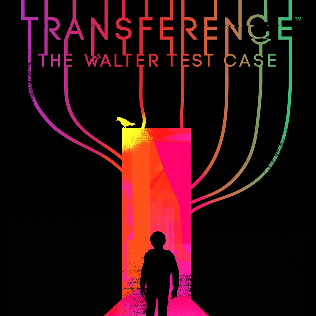 Transference Demo: The Walter Test Case