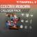 《Titanfall™ 2:Colony Reborn》呼号组合包 (中英文版)