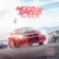 Need for Speed™ Payback (English/Chinese Ver.)