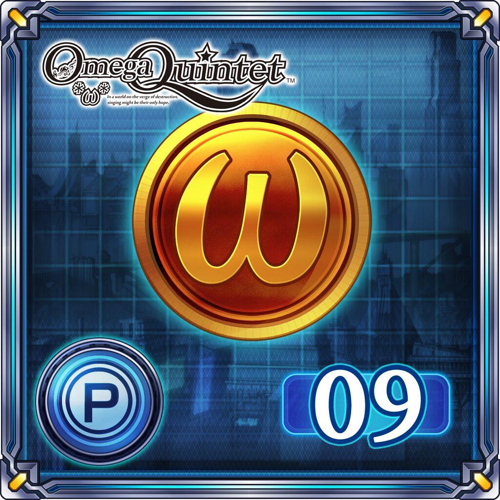 Coin Power Pack (英文版)