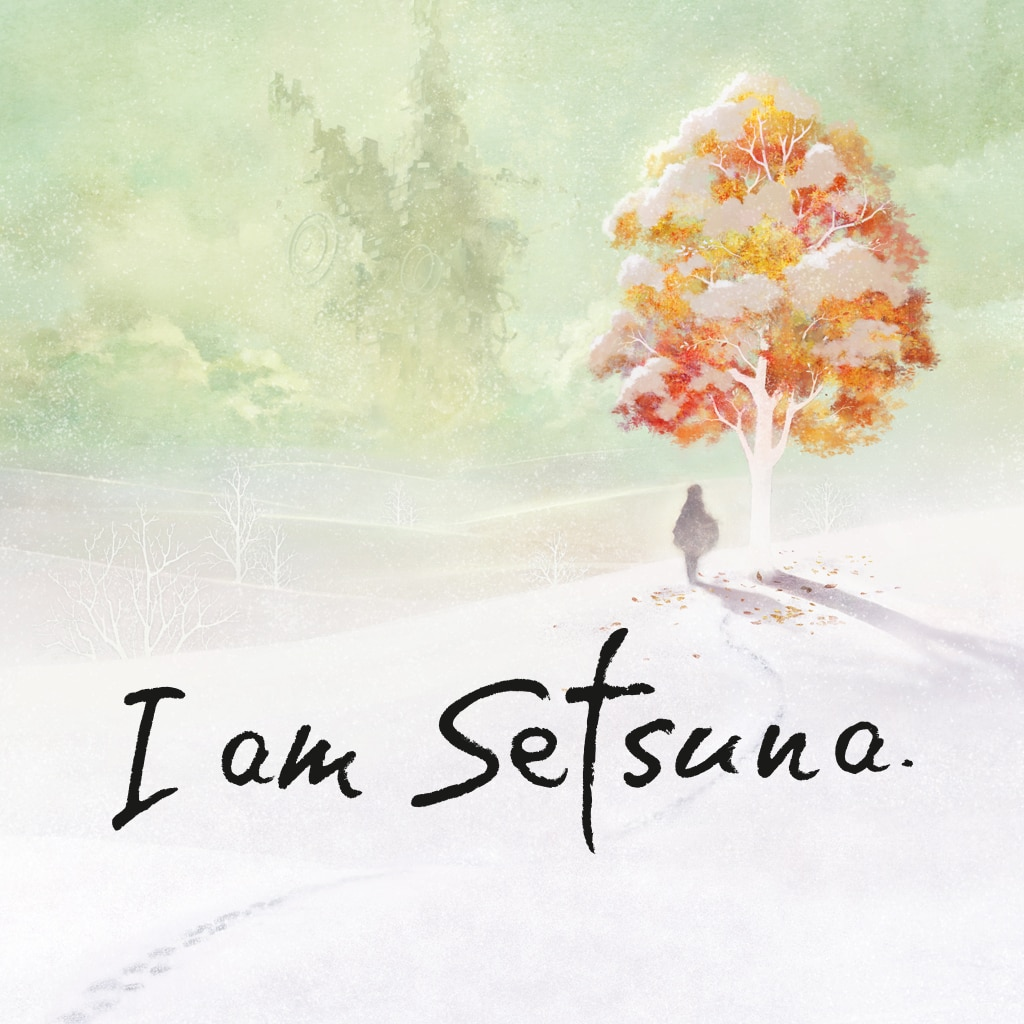 I Am Setsuna (English Ver.)