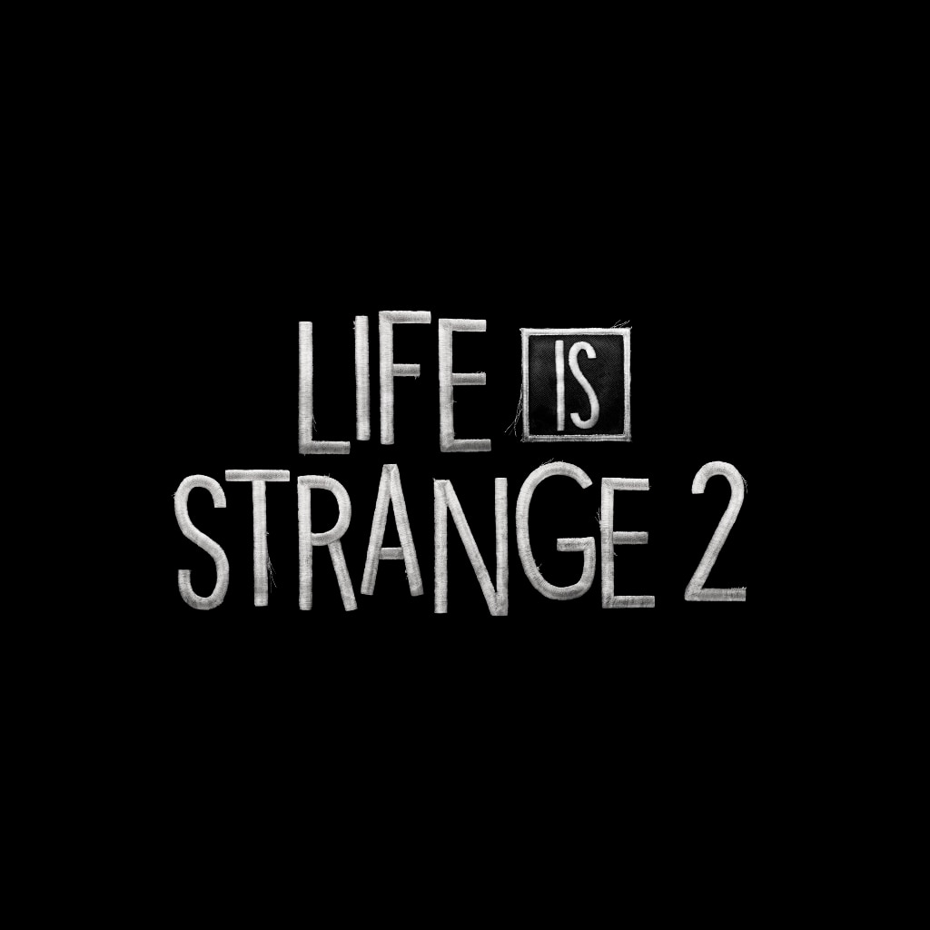 Life is Strange 2 Episode 1 (中英文版)