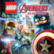 LEGO® Marvel's Avengers Deluxe Edition (English Ver.)
