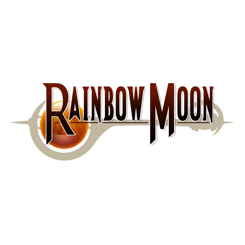 Rainbow Moon Demo