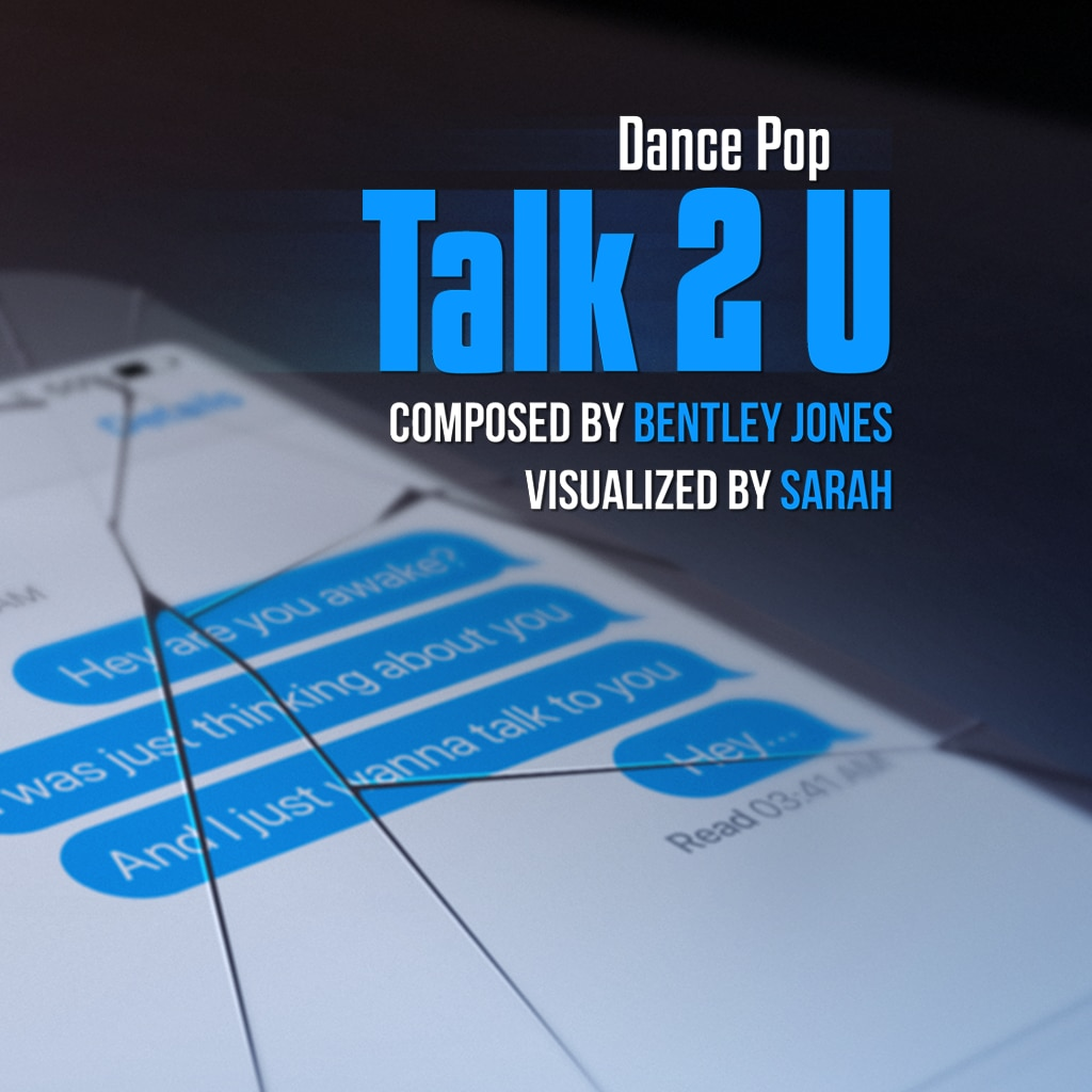 SUPERBEAT: XONiC - Talk 2 U