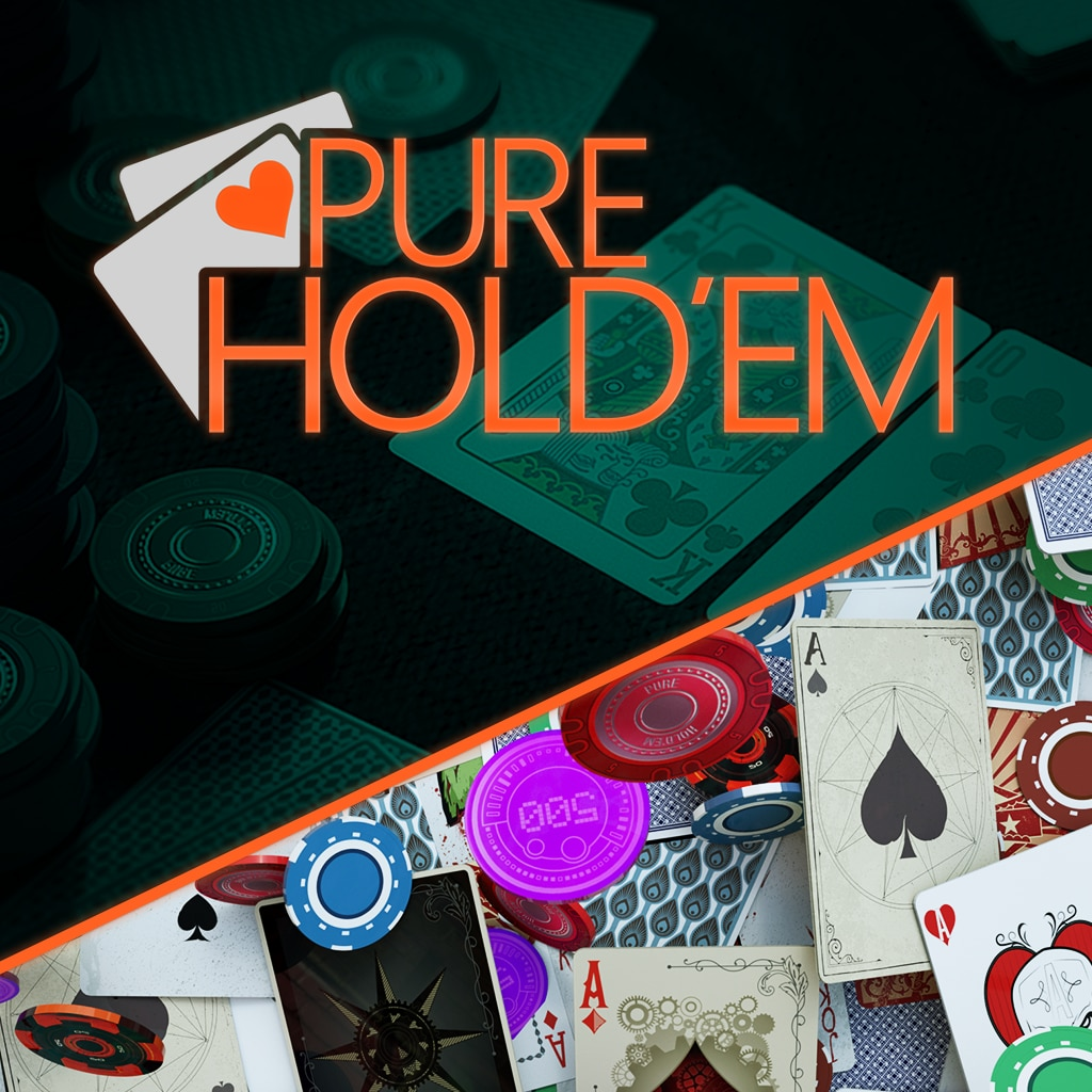 Poker Mega Pack