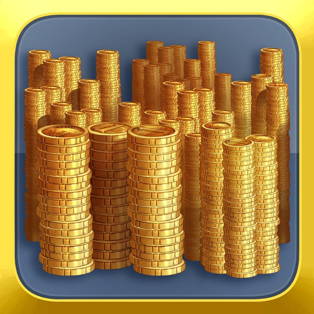Jetpack Joyride - Coin Ultimate Pack (1,000,000)