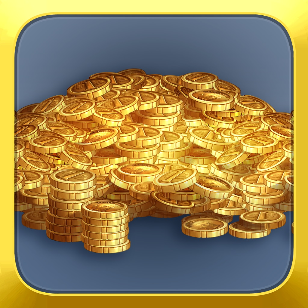 Jetpack Joyride - Coin Barry Pack (250,000)