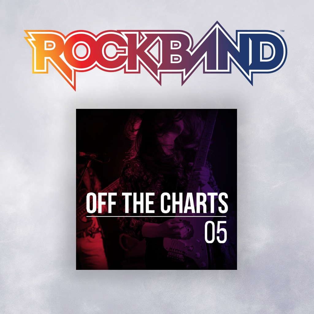 Off The Charts 05