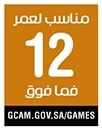 GCAM 12
