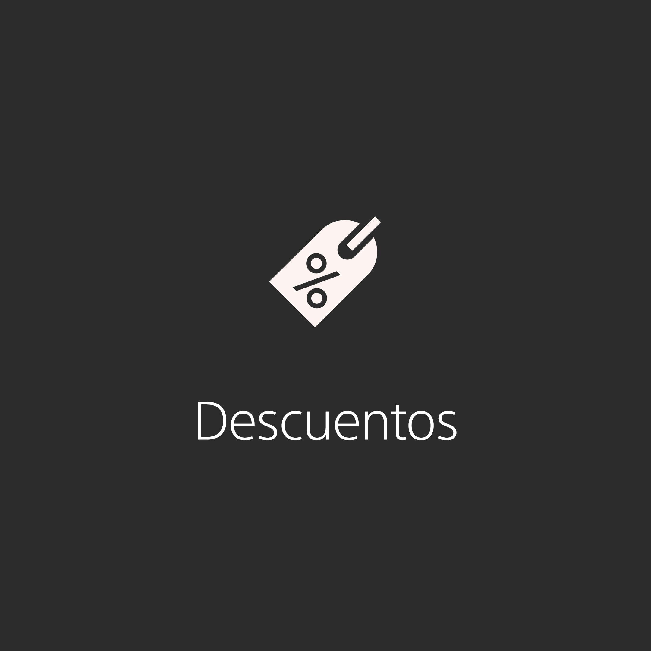 Deals - Quick Link