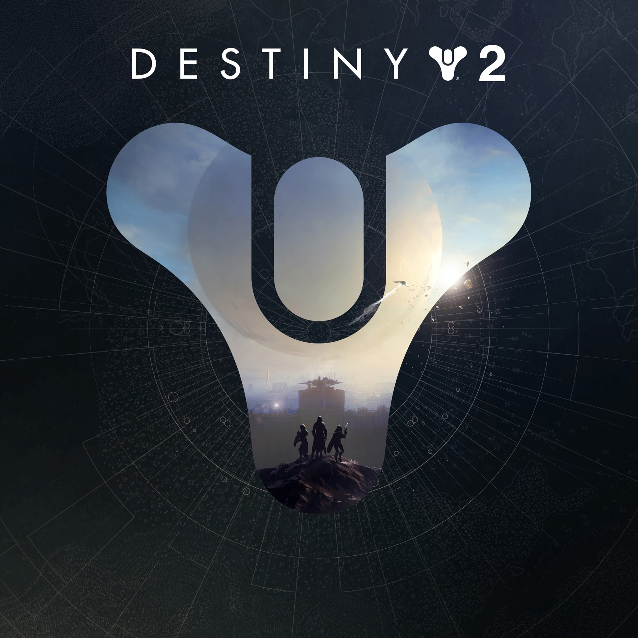 WM_GMA_Destiny 2 Add-ons