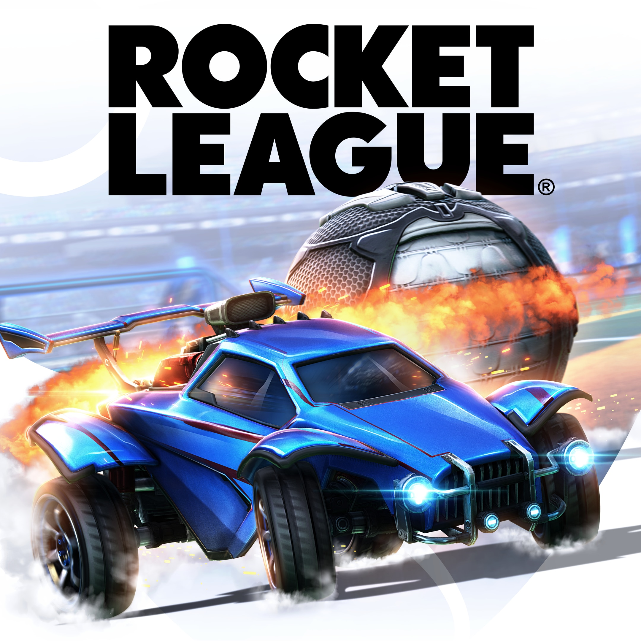 WM_GMA_Rocket League Add-ons