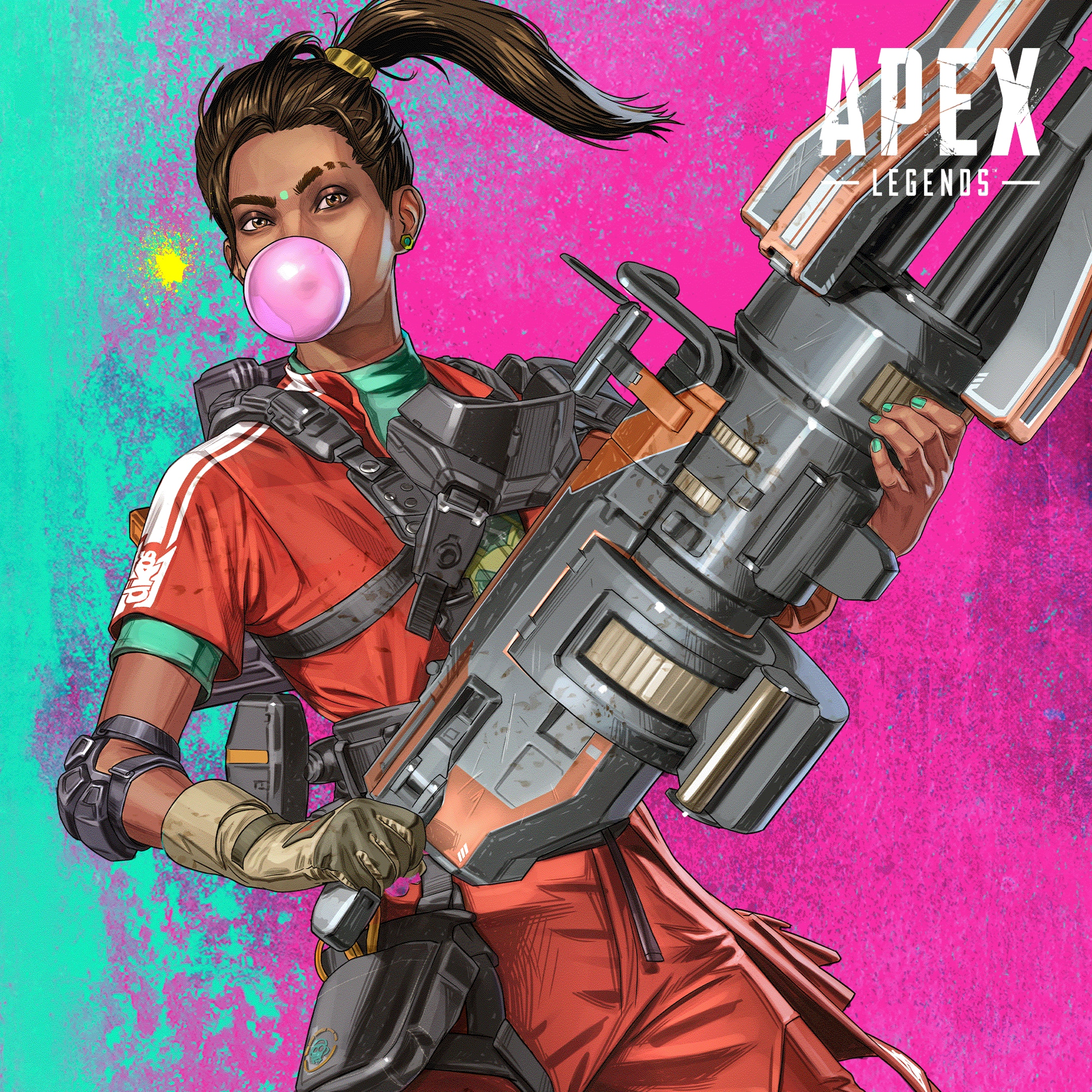 WM_GMA_Apex Legends Add-ons