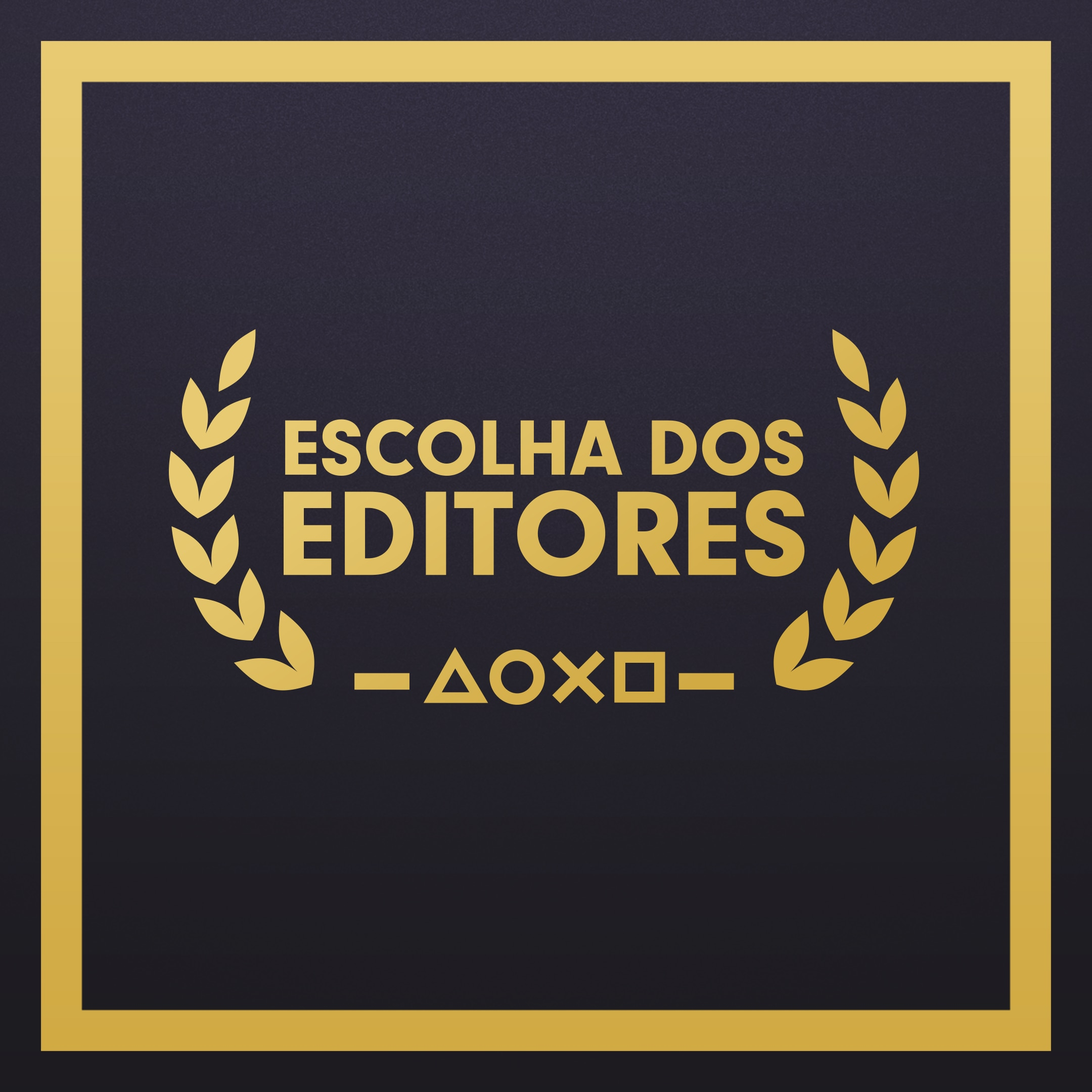[EDITORIAL] Editors' Choice Web S26