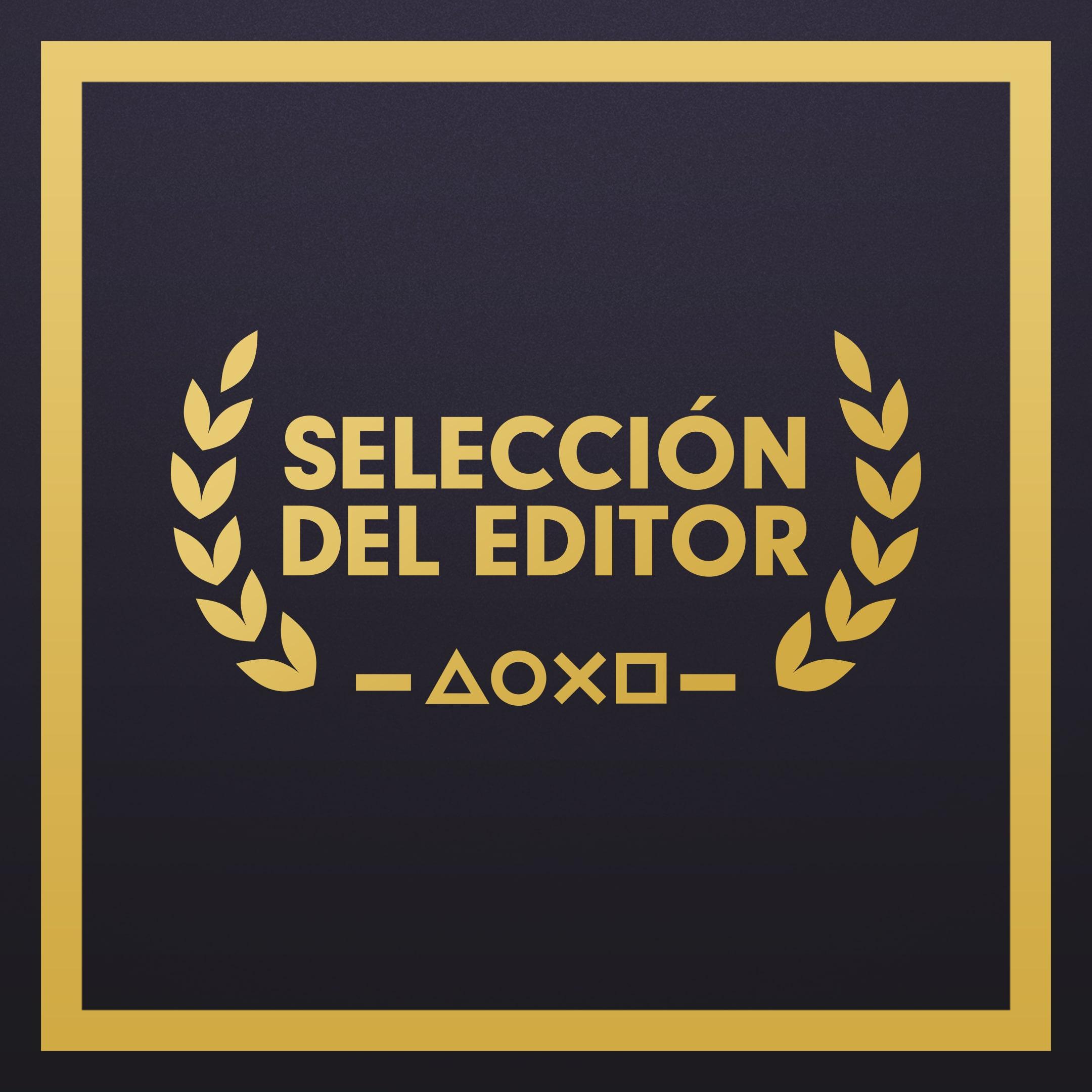 [EDITORIAL] Editors' Choice Web S26