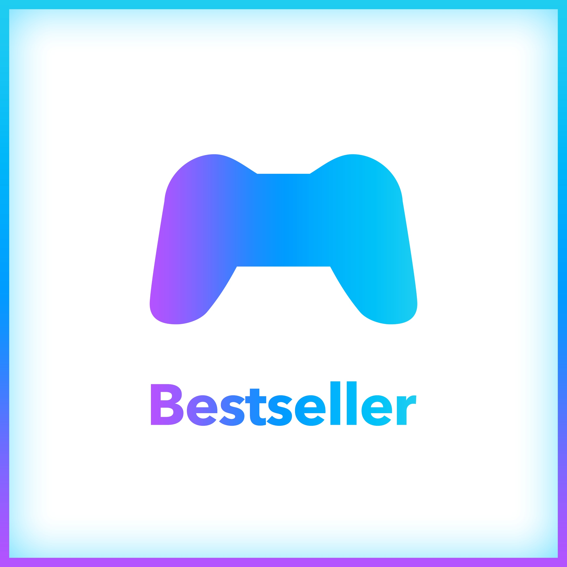 [PROMO] Black Friday - Best Sellers