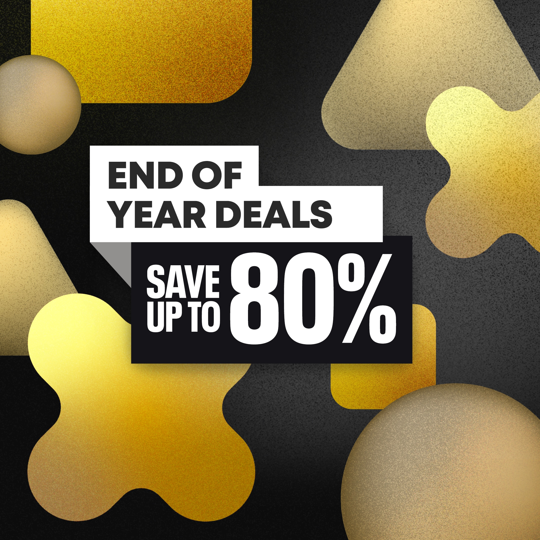[PROMO] End of Year Deals 20 - WM_WH1
