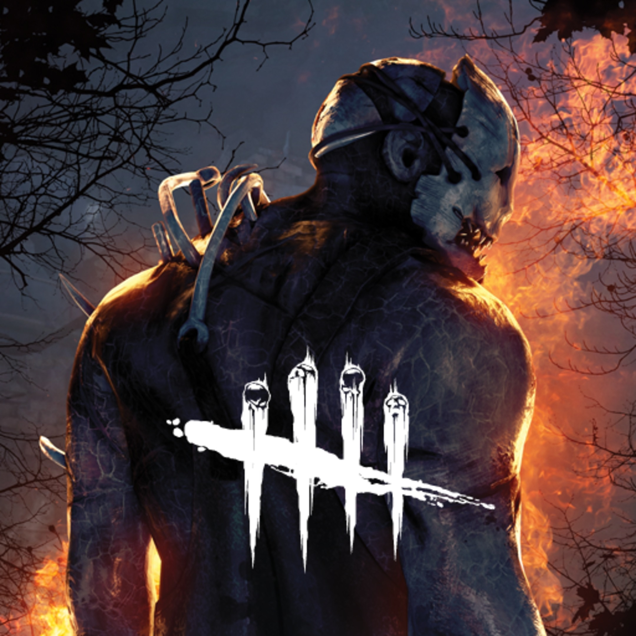 Dead by Daylight: Special Edition PS4™ & PS5™