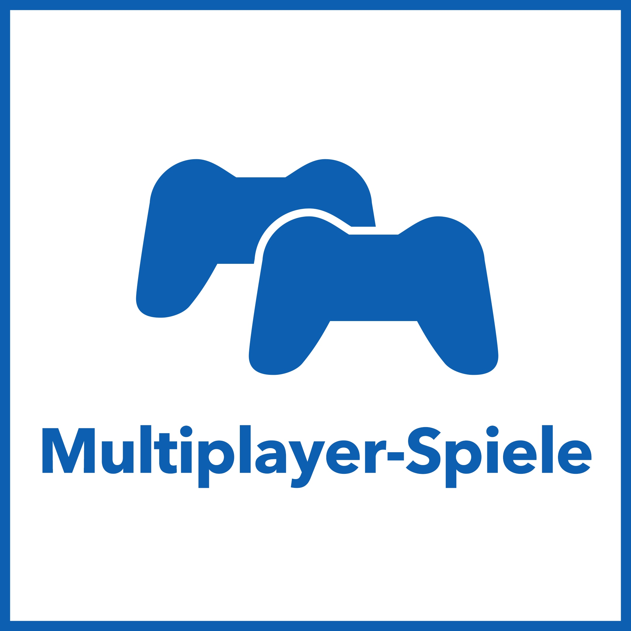 [PROMO] Spring Sale 21 - Multiplayer